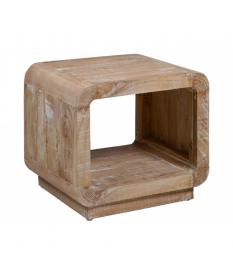 Mesa de rincón Curvy