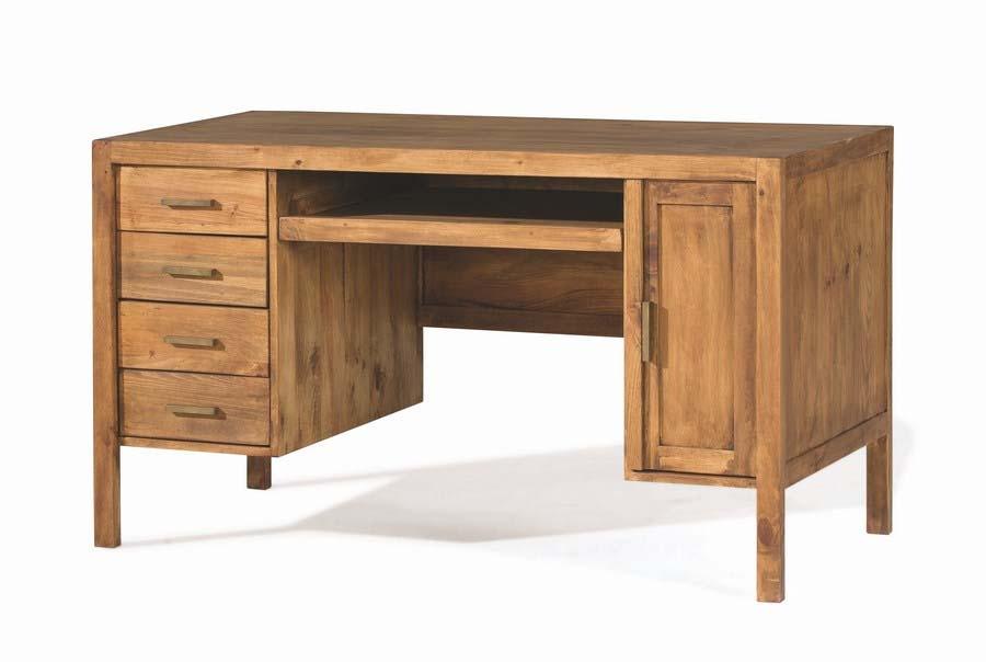 Escritorio de madera precio 28 images escritorio ejecutivo de madera nuevo 200 x 95 cm torre - Mesas de escritorio de madera ...