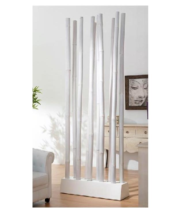 separador ambientes de caas de bamb 107 cm - Separador De Ambientes