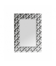 Espejo roxanne plata