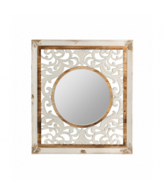 Espejo Calcuta