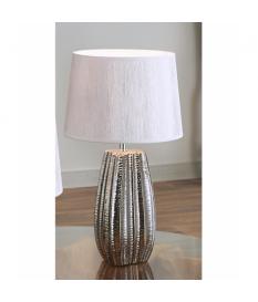 Lámpara de sobremesa Sacha