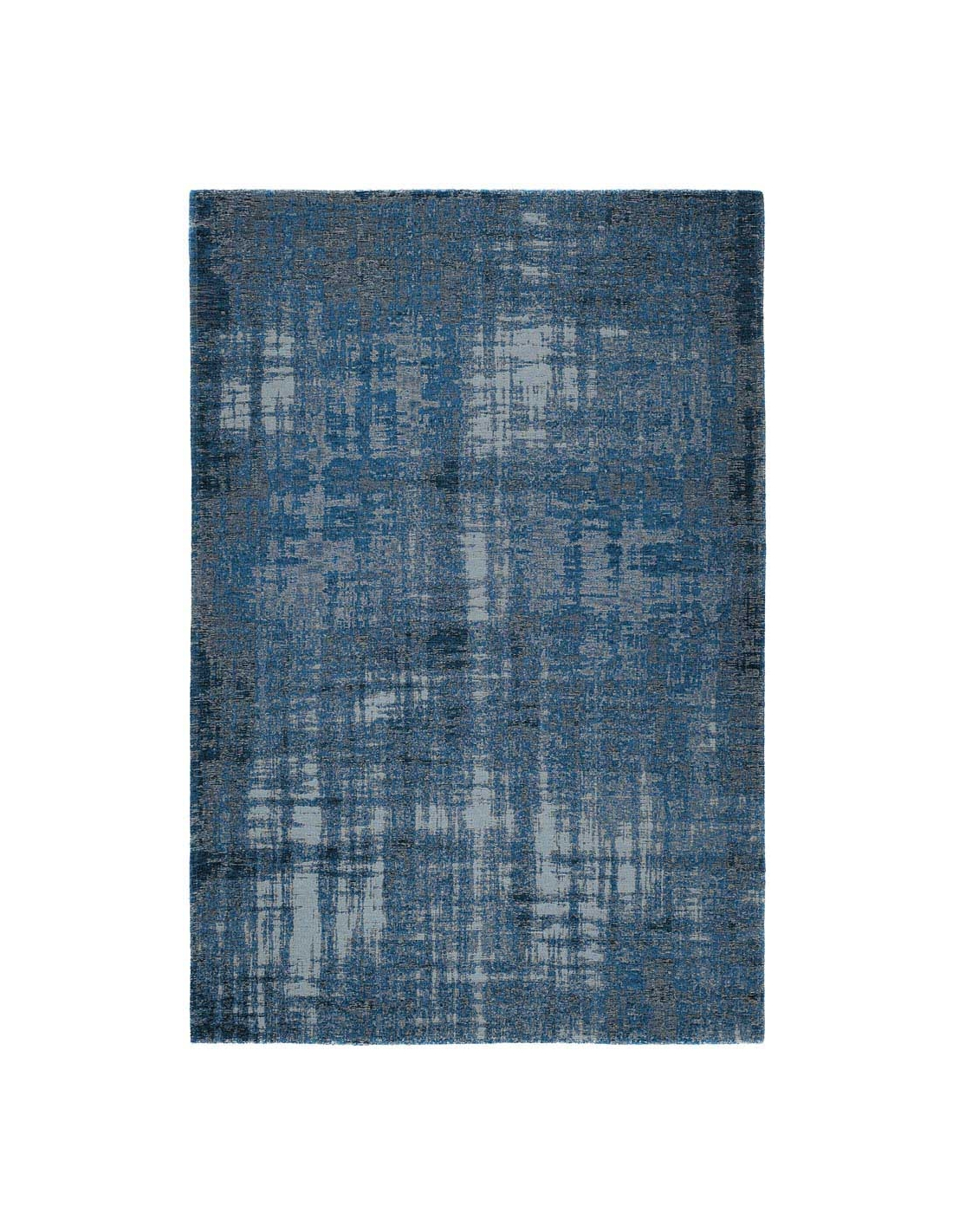 Comprar alfombra antik chenille de poliester acr lico algod n - Alfombras de poliester ...