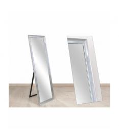 Espejo m/plata c/soporte