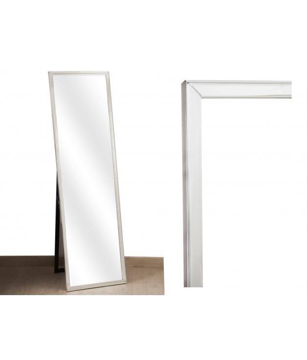 Espejo vestidor m/espejo