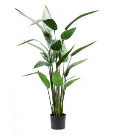 Árbol HELICONIA de 130 cm