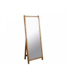 Espejo de pie Bunta