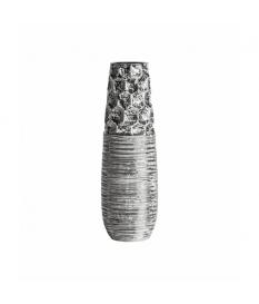 Vasija stucco plata