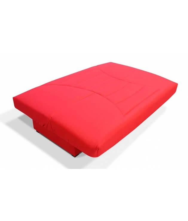 Sofá cama modelo Mass