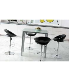 Mesa de cocina alta Leiria