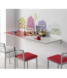 Mesa de cocina Prades