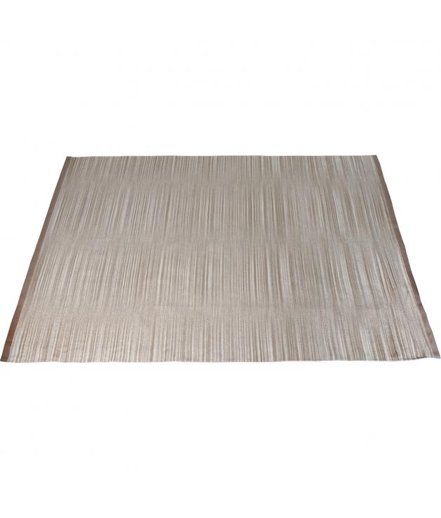 Alfombra algodón 170x240 cm