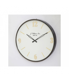 Reloj pared William