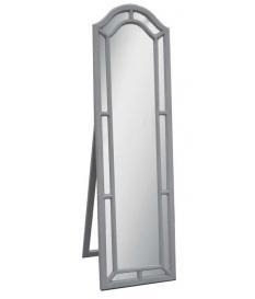 Espejo 155