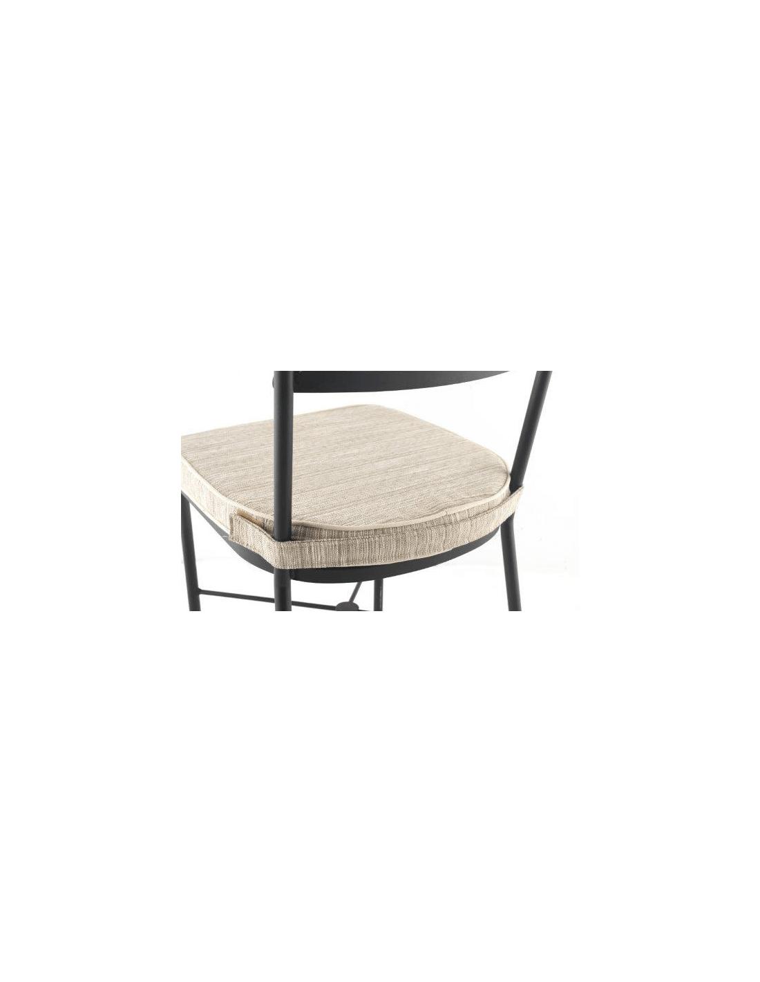 comprar silla forja 801