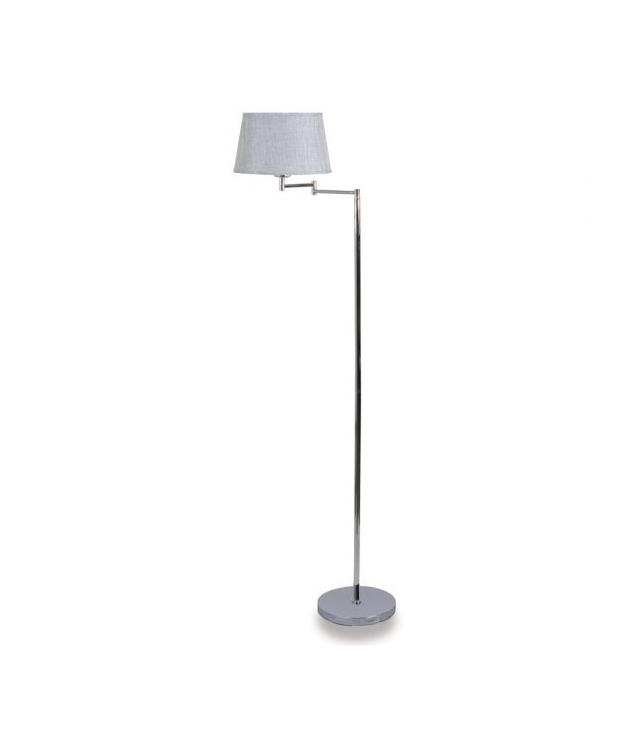 Lámpara de pie 659