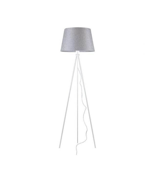 Lámpara de pie 611