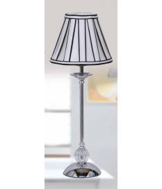 Lámpara de sobremesa Liz Gijón
