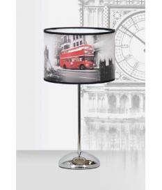 Lámpara de sobremesa Londres