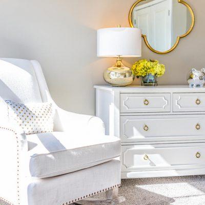 Aparadores y cómodas, muebles que son grandes aliados