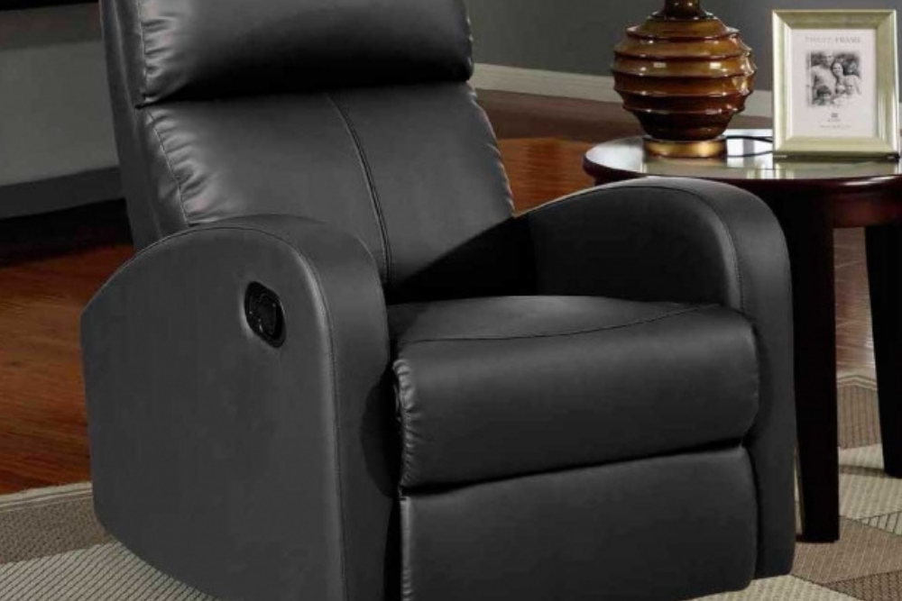 Consejos decoración, muebles para regalar el Día del Padre
