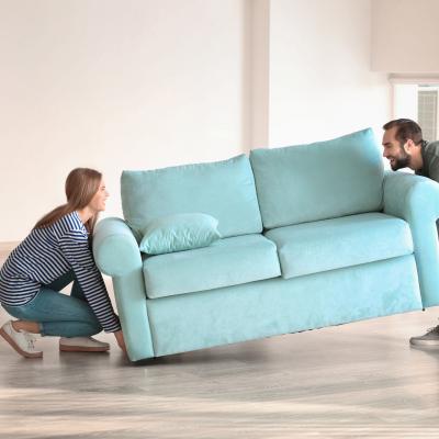 Consejos para acertar con la elección de muebles portada