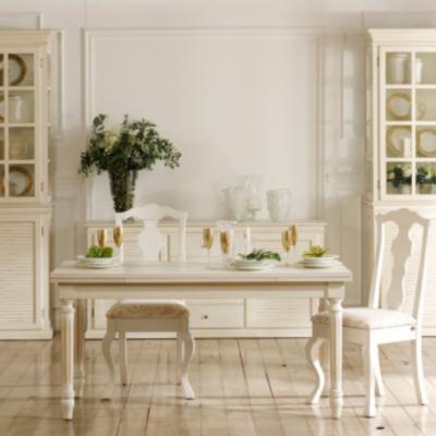 Cuáles son los muebles que nunca pasan de moda