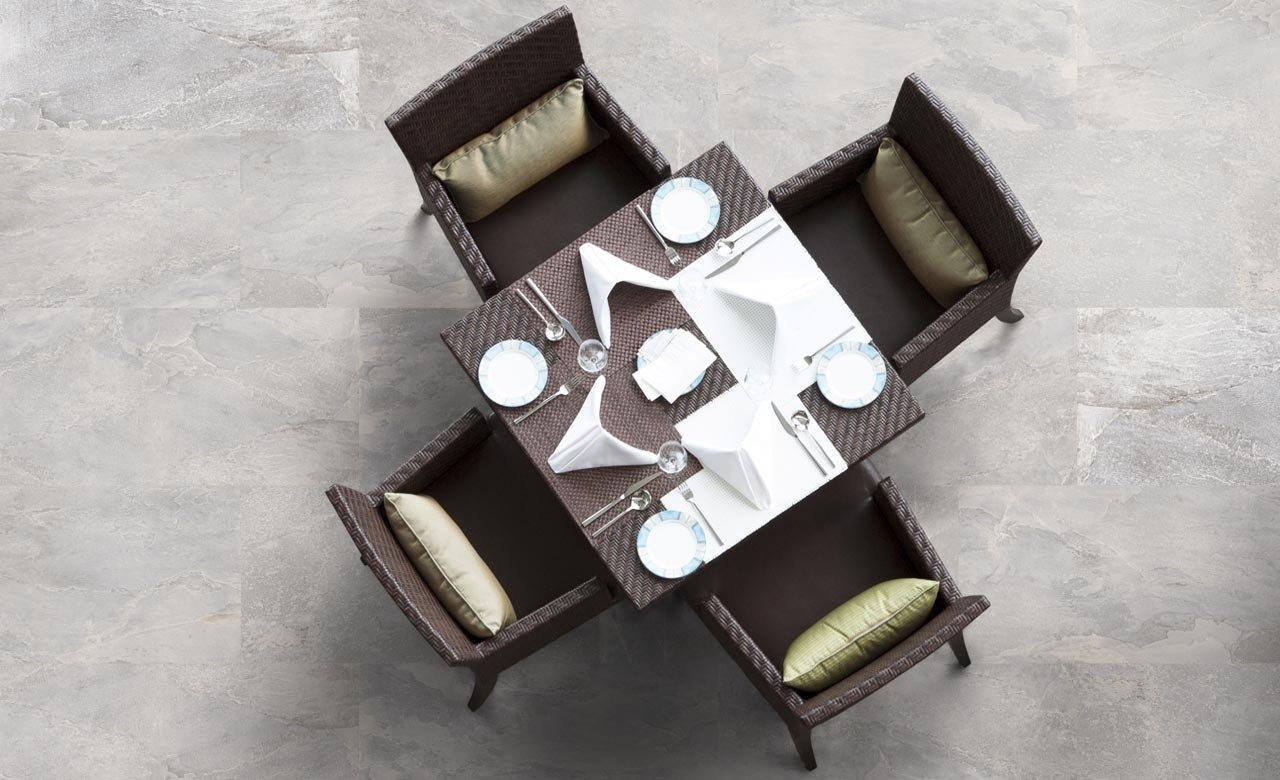 Fundas para sillas en hostelería