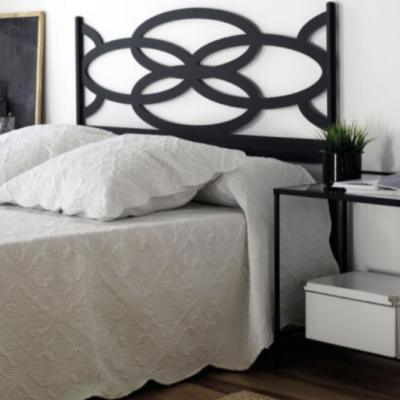 Ideas para renovar el dormitorio con un bajo presupuesto
