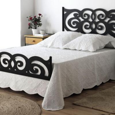 Qué poner en el dormitorio, la decoracion basica