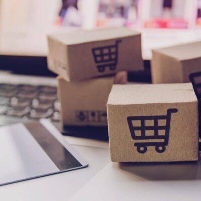 Ventajas de comprar muebles online