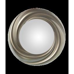 Espejos espejos decorativos espejos baratos for Espejos decorativos salon