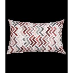 Textil baratos