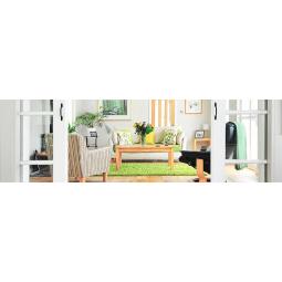 Comprar Muebles de Salón online al mejor precio