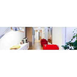 Comprar muebles para recibidor hall for Espejos hall entrada