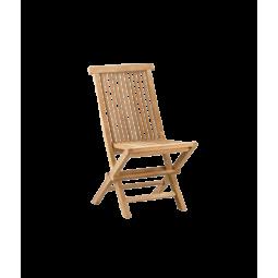 Mesas y sillas de comedor de jardín