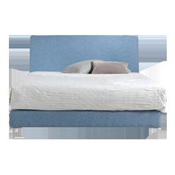 Camas - Dormitorio
