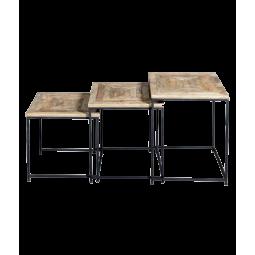 Comprar mesas de rinc n al mejor precio - Mesas de rincon ...