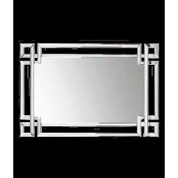 Comprar espejos decorativos para recibidor for Espejos decorativos economicos