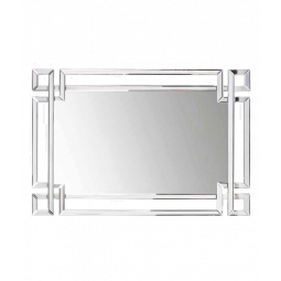 Comprar espejos decorativos para recibidor for Espejos de pared decorativos baratos