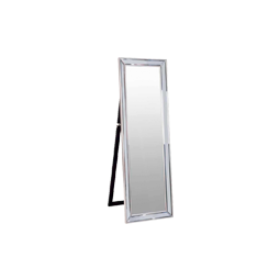 Espejos - Dormitorio baratos