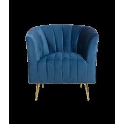Sillones sillon relax sillones modernos sill n orejero - Sillones de decoracion ...