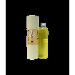 Ambientador Mikado 200 ml. baratos