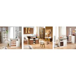 Comprar mueble auxiliar al mejor precio - Muebles para plancha ...
