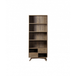 Muebles baratos outlet muebles online outlet muebles for Muebles de oficina outlet