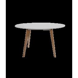 Mesas de cocina diferentes medidas y materiales en Kasa´s Decoración