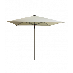 Parasoles y sombrillas de hostelería baratos