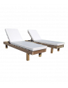Muebles Chill Out