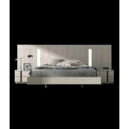 Composición dormitorio