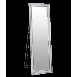 Espejos de pie baratos